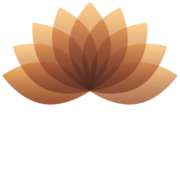 ZenSpa House of beauty logo