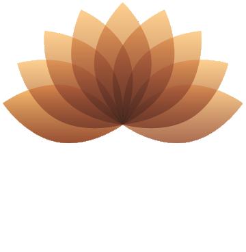 ZenSpa House of beauty logo
